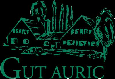 Gut Auric